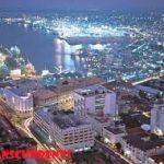 Tempat Wisata di Srilanka yang Patut Dikunjungi