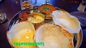 Hidangan Khas Sri Lanka, Apa Yang Harus Anda Coba Dipulau Ceylon