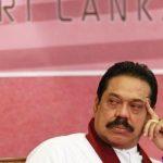 Sekretaris Jenderal Menjamin Kerjasama Penuh PBB dengan Sri Lanka