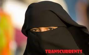 Sri Lanka Larangan Burqa untuk Keamanan Nasional
