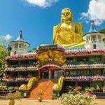 10 Museum Terbaik di Sri Lanka