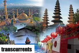 Kunjungi Wisata Religi dan Alam di Sri lanka