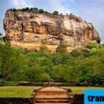 10 Tempat Wisata Di Kalutara, Sri Lanka