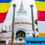 15 Fakta Menarik Tentang Sri Lanka, Tanah Serendipity
