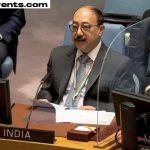 Menteri Luar Negeri Harsh Shringla Mengunjungi Sri Lanka
